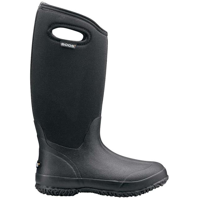 BOGS - Women's Classic High Boot