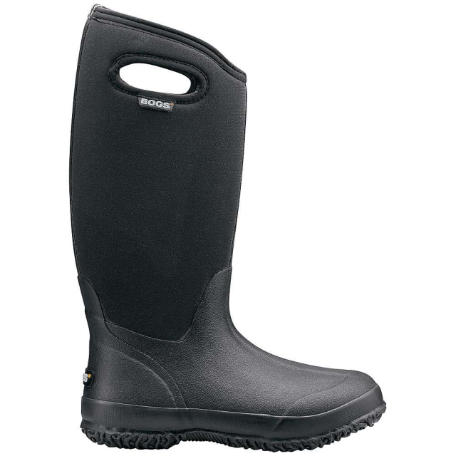 BOGS - Women's Classic High Boot