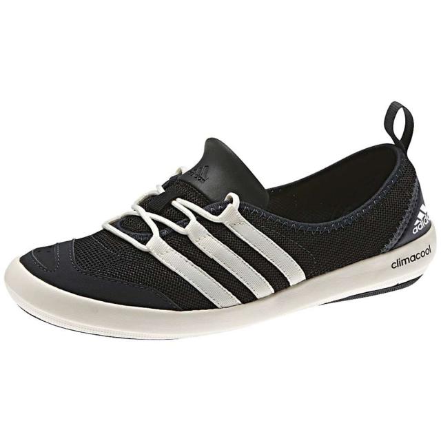 Adidas - - W Clima Boat Sleek