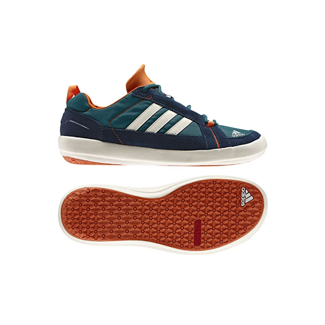 Adidas - Boat Lace DLX Women's