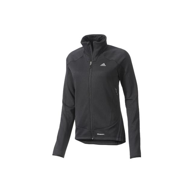 Adidas - Terrex Swift Fleece Jacket Women's
