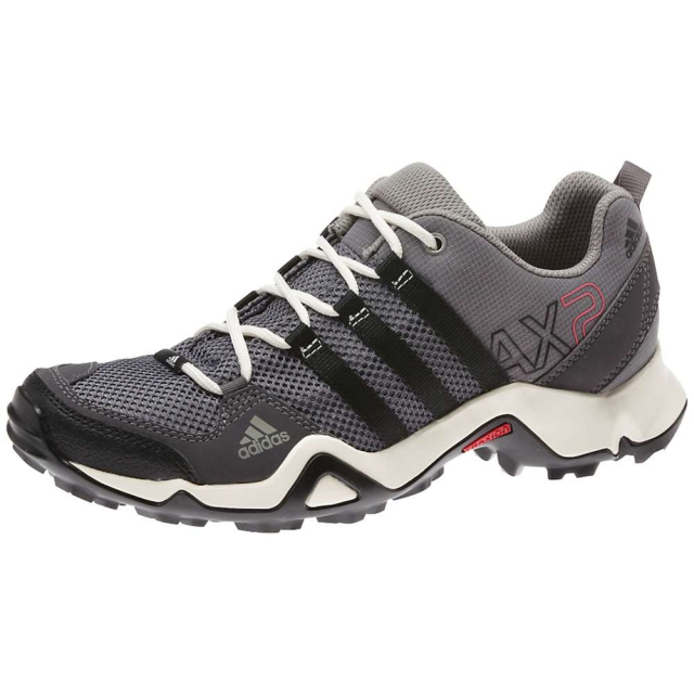 Adidas - Women's AX 2 Shoe