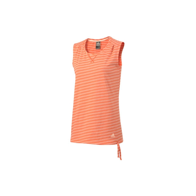 Adidas - Hiking Top Women's