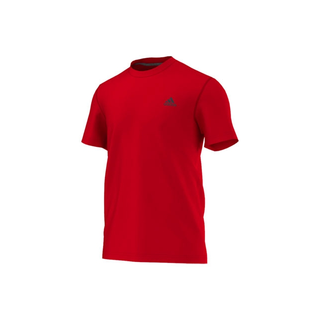 Adidas - Ultimate Tee Men's