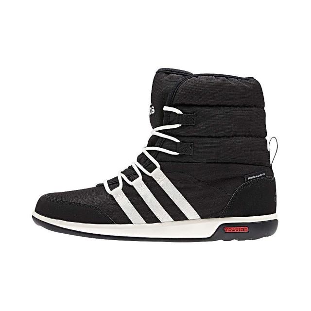 Adidas - Women's Choleah Padded Primaloft Boot