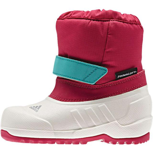 Adidas - Infant Winterfun Primaloft Boot