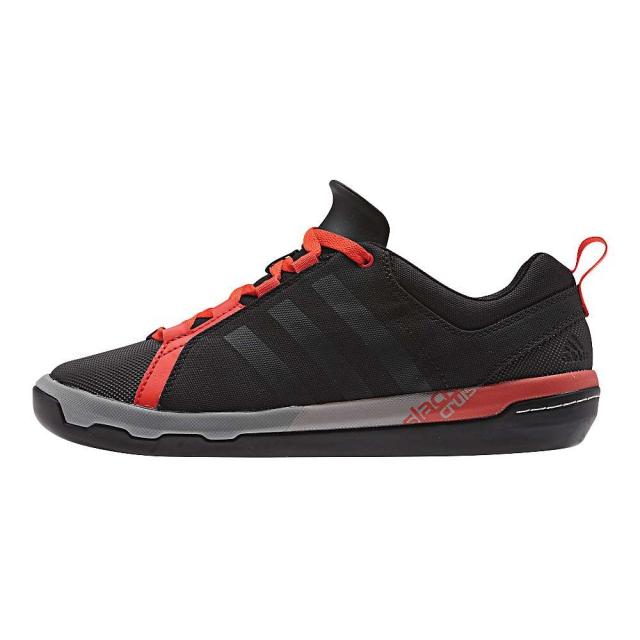 Adidas - Men's Slack Cruiser Shoe