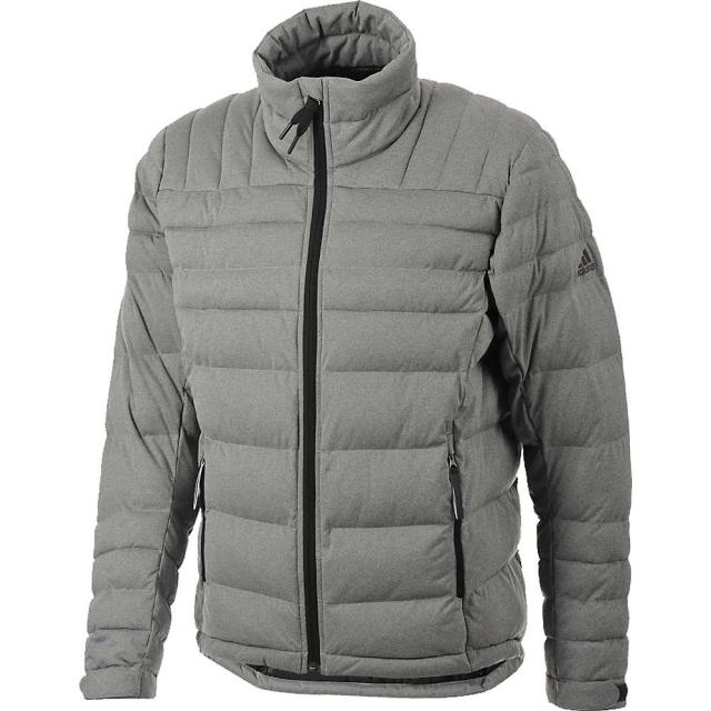 Adidas - Men's Hiking Comfort Jacket 2