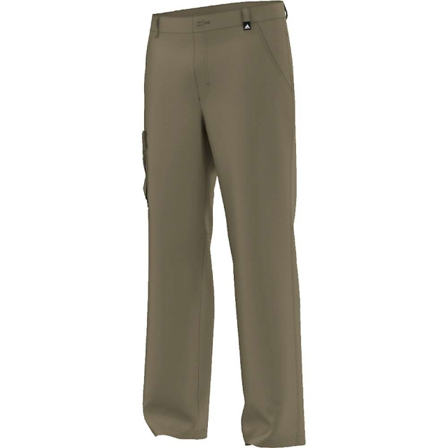 Adidas - Men's Hiking Rocky Mountain Pant