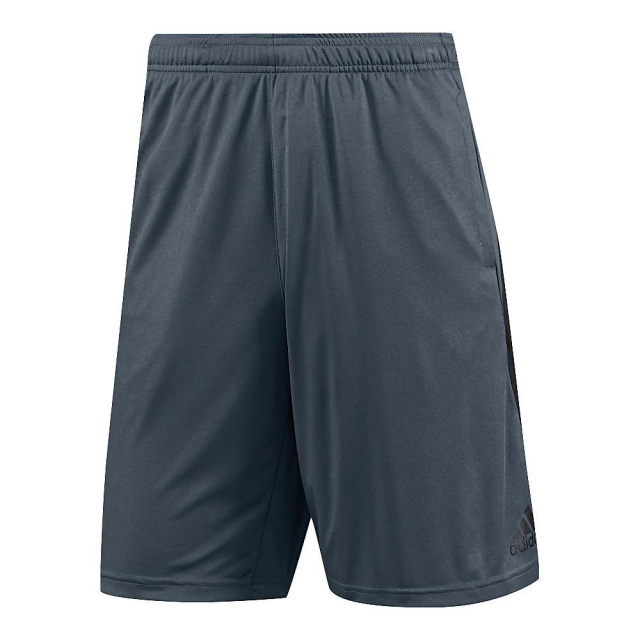 Adidas - Men's Ultimate Swat Short 2