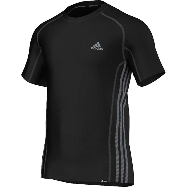 Adidas - Men's Terrex Swift SS Tee