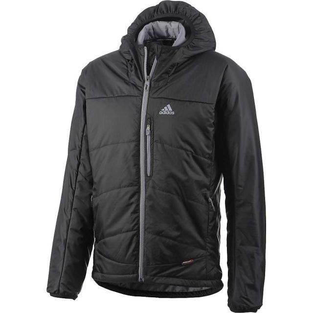 Adidas - Men's Terrex Swift Primaloft Hoodie