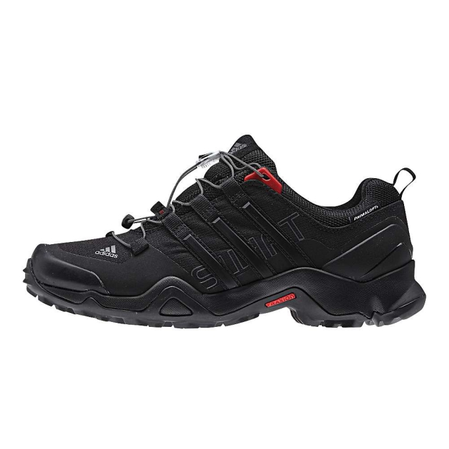 Adidas - Men's Terrex Swift Primaloft Shoe