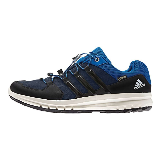 Adidas - Men's Duramo Cross X GTX Shoe
