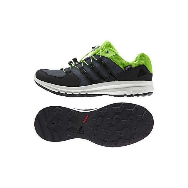 Adidas - Duramo Cross X GTX Men's