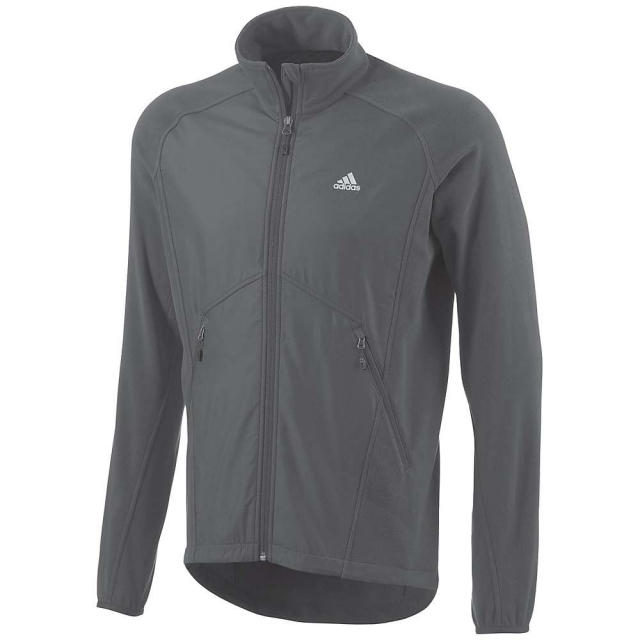 Adidas - Men's HT Windfleece Jacket