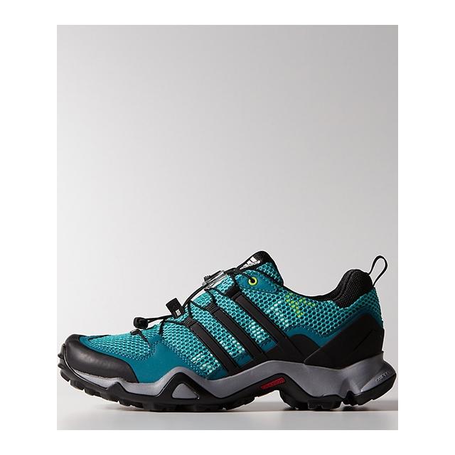 Adidas - - Terrex Swift R W