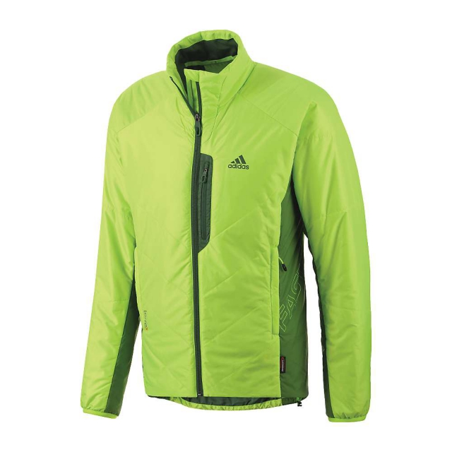 Adidas - Men's Terrex Ndosphere Jacket