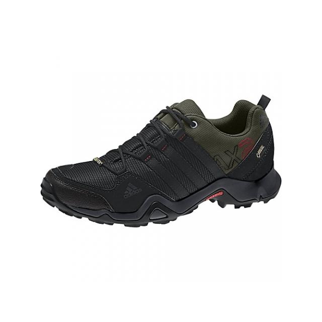 Adidas - - AX 2 GTX