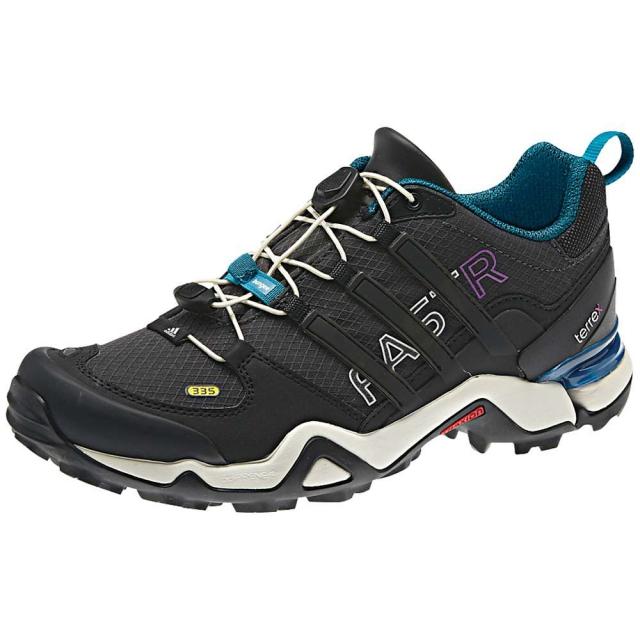Adidas - Women's Terrex Fast R Shoe