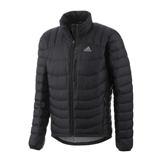Adidas - Men's Terrex Korum Jacket