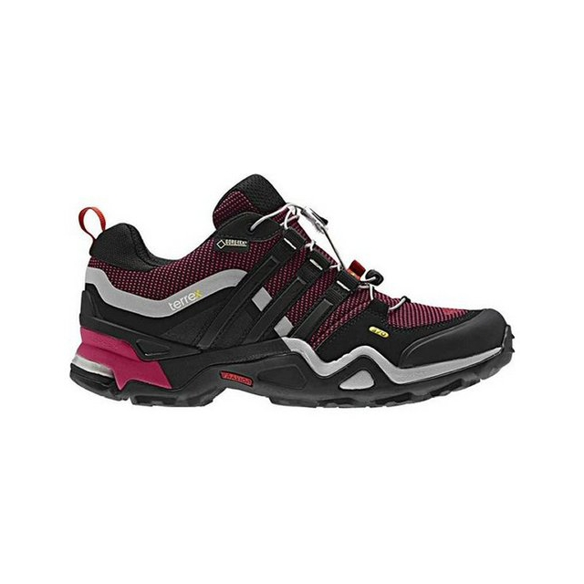 Adidas - Women's Terrex Fast X GTX Shoes