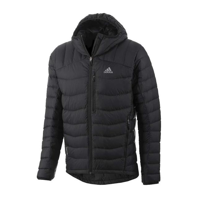 Adidas - Men's Terrex Korum Hoodie