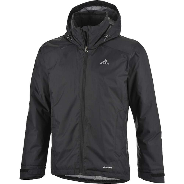 Adidas - Men's Hiking Wandertag Insulated Jacket