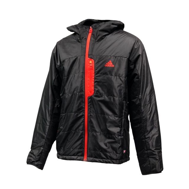 Adidas - - Terrex Ndosphere Primaloft Hoodie
