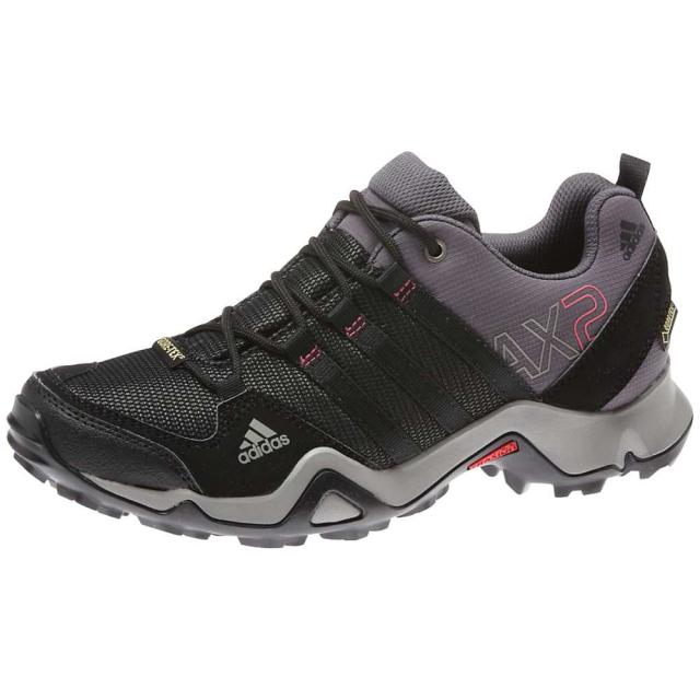 Adidas - Women's AX 2 GTX Shoe