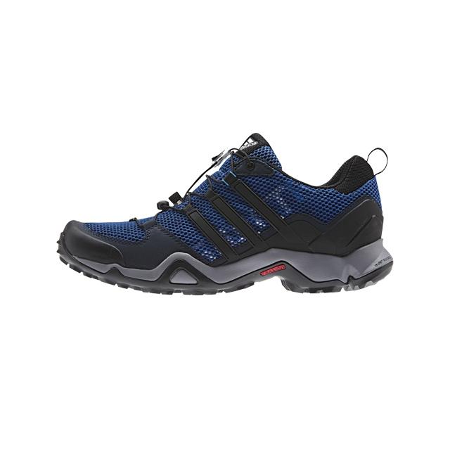 Adidas - - Terrex Swift R