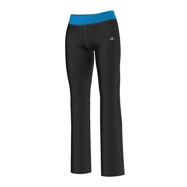 Adidas - - W Ultimate Slim Leg Pants