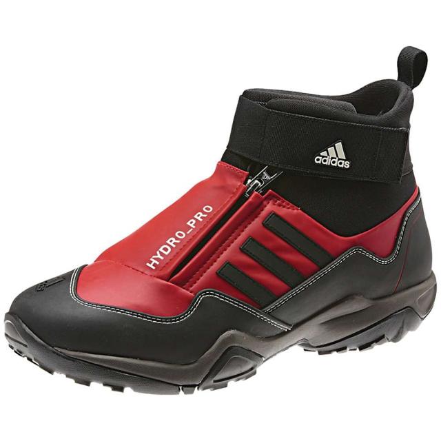 Adidas - Men's Hydro Pro Boot