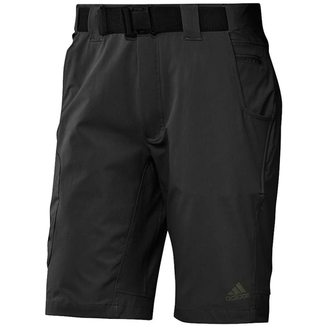 Adidas - Men's Hiking Flex Short