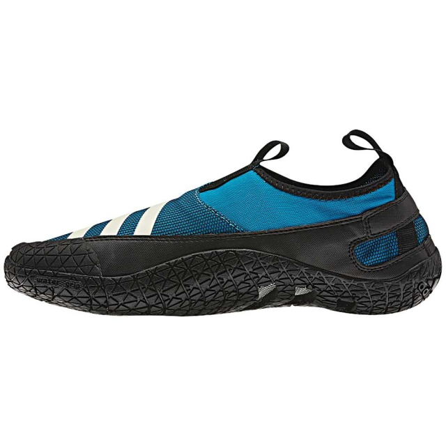 Adidas - Men's Jawpaw II Shoe