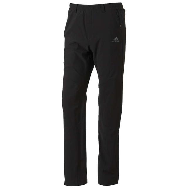 Adidas - Men's Terrex Multi Pant