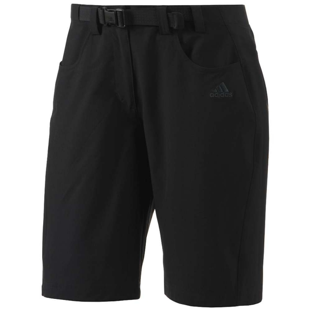 Adidas - Women's Hiking / Trekking Flex Short