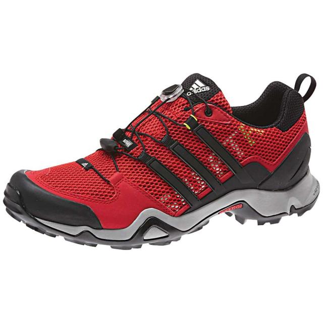Adidas - Men's Terrex Swift R Shoe
