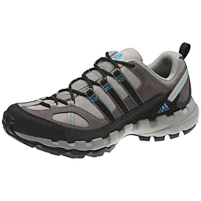 Adidas - Women's AX 1 Leather Shoe