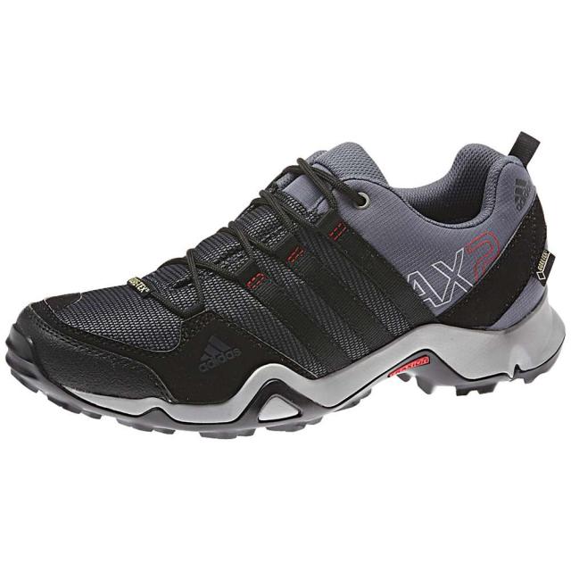 Adidas - Men's AX 2 GTX Shoe