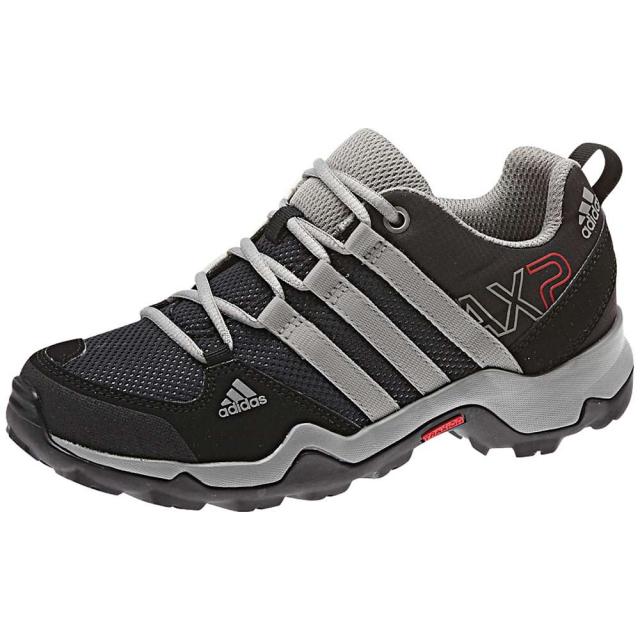 Adidas - Kids' AX 2 Shoe