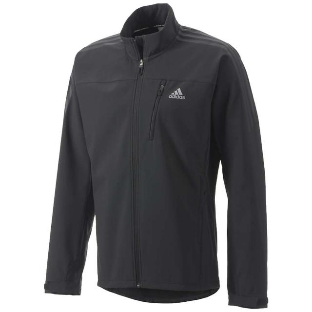 Adidas - Men's Terrex Swift Softshell Jacket