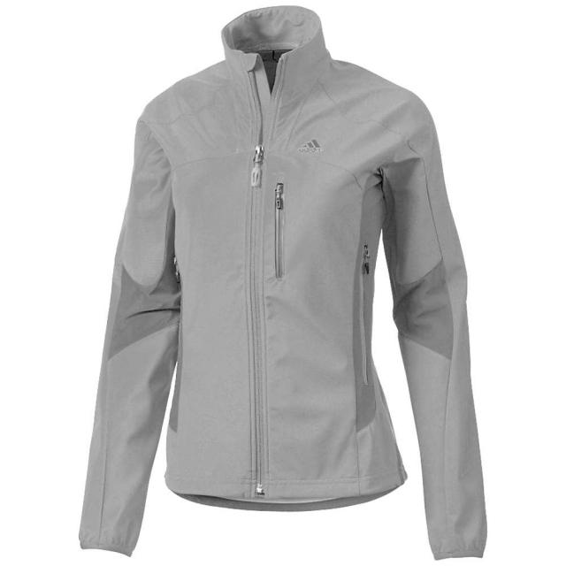 Adidas - Women's Terrex Swift Softshell Jacket