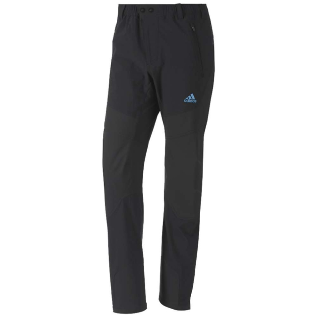 Adidas - Men's Terrex Mountain Pant