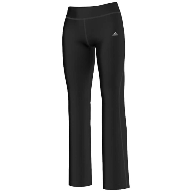 Adidas - Women's Ultimate Slim Leg Pant
