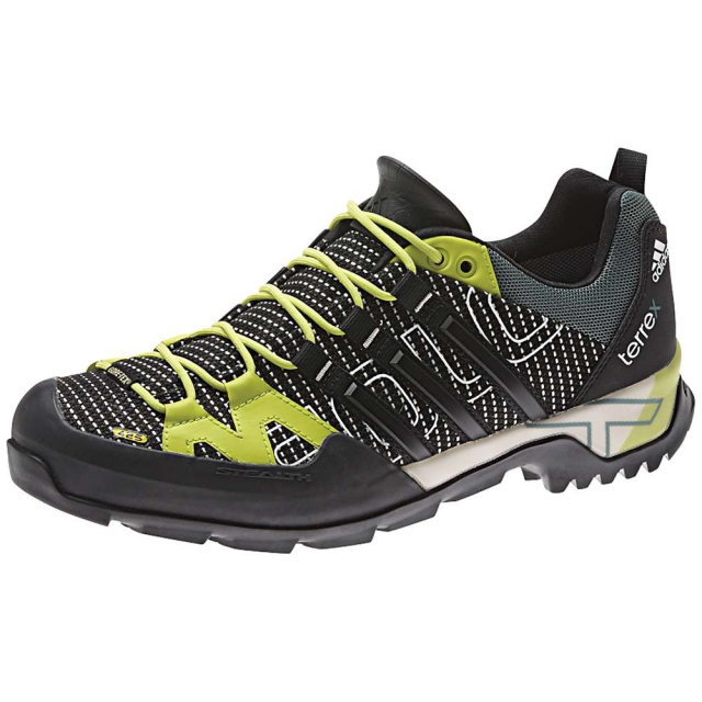 Adidas - Women's Terrex Scope GTX Shoe