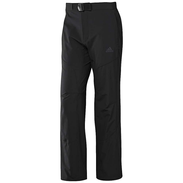 Adidas - Men's Terrex Swift Flex Pant