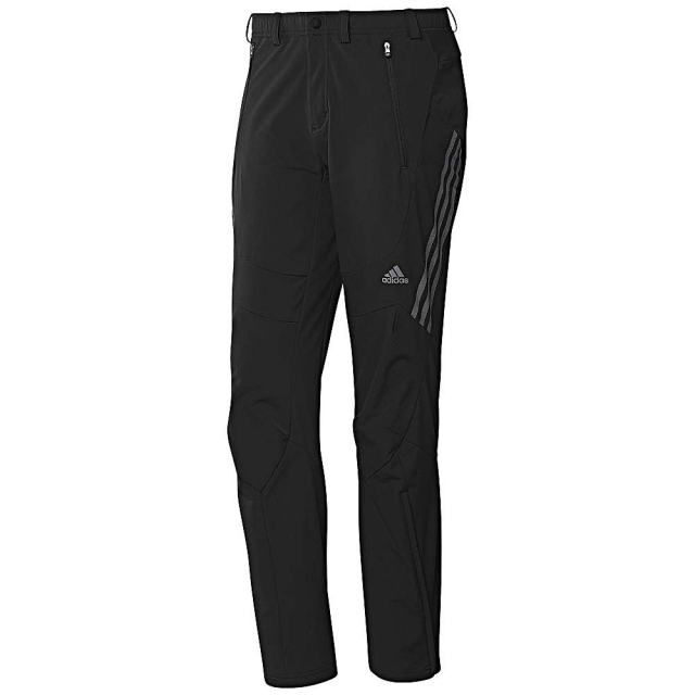 Adidas - Men's Terrex Swift All Season Pant