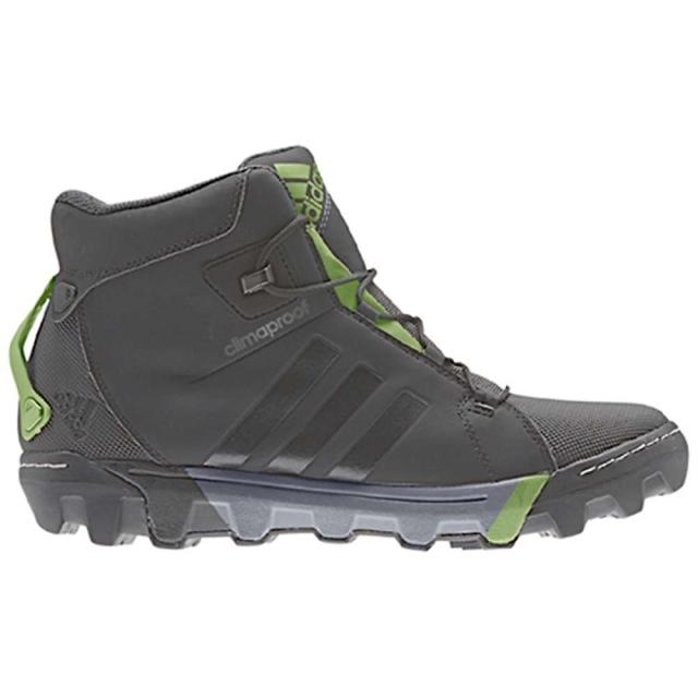 Adidas - Men's Slopecruiser CP Boot