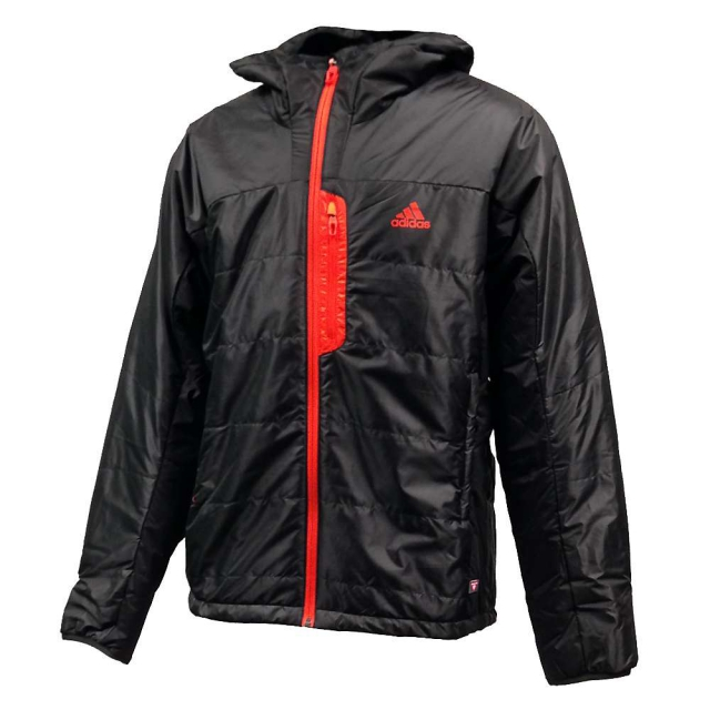 Adidas - Men's Terrex Ndosphere Primaloft Hoodie